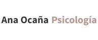 Ana Ocana