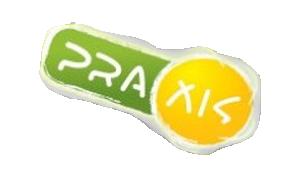 PraxisGreece