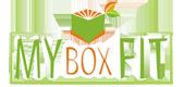 MyBoxFit